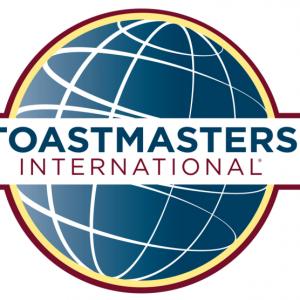 toastmasters_international_logo